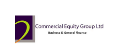 Commerical Equity1